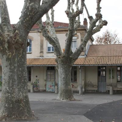 Ecole-les-capucins-Salon-de-pce