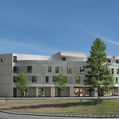 Residence-Esplanade-Avignon-