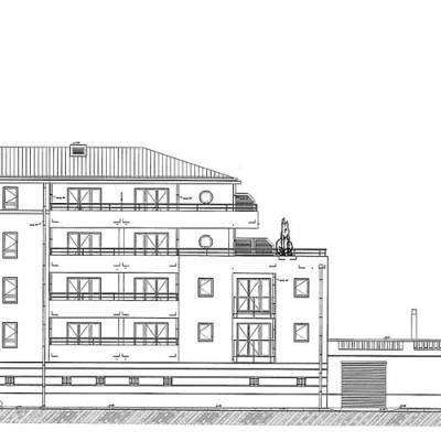 Residence-du-port-Fos-sur-mer